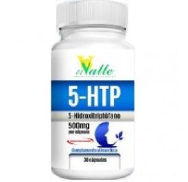 EL VALLE 5 HTTP 30CAP