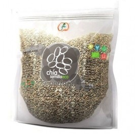 ENERGY FRUITS CHIA SEMILLAS 1KG