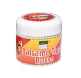 GRICAR BALSAMO TIGRE ROJO 30ML