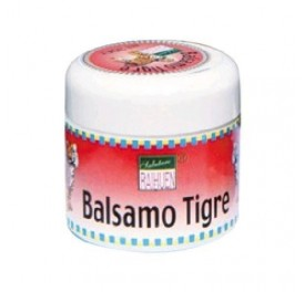 GRICAR BALSAMO TIGRE BLANCO 30ML