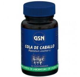 GSN COLA CABALLO 80COMP