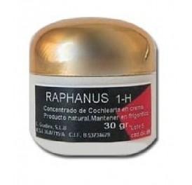 RAPHANUS HERPES 30ML GRADIEX