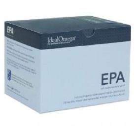 IDEAL OMEGA EPA 60CAP