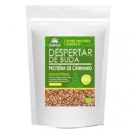 ISWARI DESPERTAR BUDA DE CAÑAMO ORGANICO 360GRS