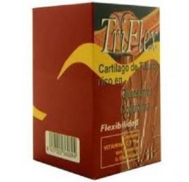 ITB TRIFLEX 50CAP