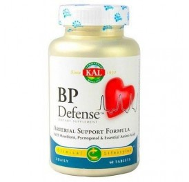 KAL BP DEFENSE 60COMP