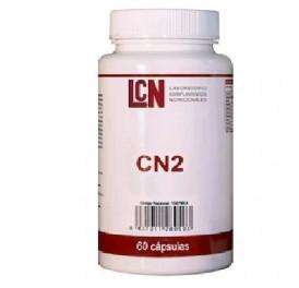 LCN CN2 120CAP