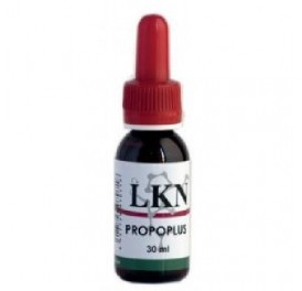 LKN PROPOLUS 30ML