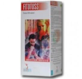 LUSODIET FITOTUSS 250ML