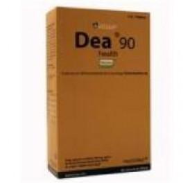 HEIMP LABS DEAHEALTH (DHA GOLD) 30CAP