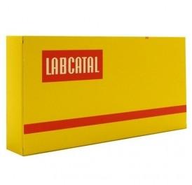 LABCATAL ZINC-COBRE 19 28AMP