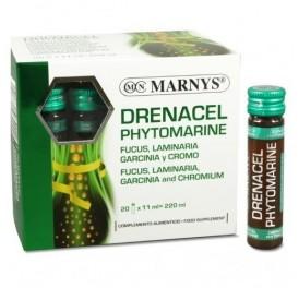 MARNYS DRENACEL PHYTOMARINE 20AMP