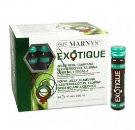 MARNYS EXOTIQUE 20AMP