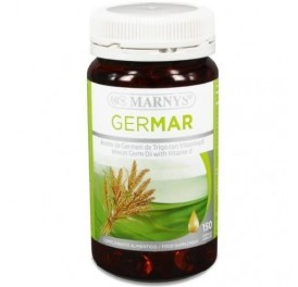 MARNYS GERMAR GERMEN TRIGO 150P