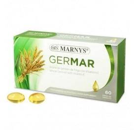 MARNYS GERMAR GERMEN TRIGO 60 PERLAS