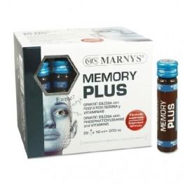 MARNYS MEMORY PLUS 20AMP