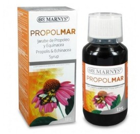 MARNYS PROPOLMAR 125ML