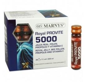 MARNYS ROYAL PROVITE 5000 20AMP