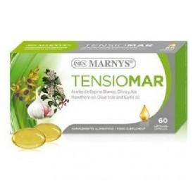 MARNYS TENSIOMAR 60 PERLAS