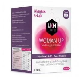 LKN WOMAN UP 30 STICKS