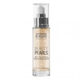 BORLIND BEAUTY PEARLS SERUM REGENERATION 50ML