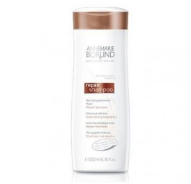 BORLIND CHAMPÚ REPARADOR 200ML