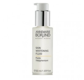 BORLIND SKIN WHITENING FLUIDO DESPIGMENTANTE 100ML