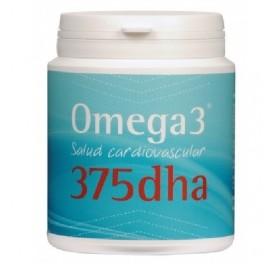 MCA OMEGA 3 375 200CAP