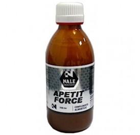 NALE APETIT FORCE 250ML