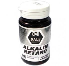 NALE ALKALIN RETARD 90COMP