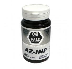NALE AZ-INF 30COMP MASTICABLES