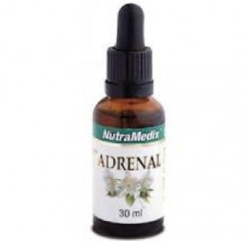 NUTRAMEDIX ADRENAL 30ML