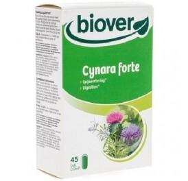 BIOVER CYNARA FORTE 45CAP