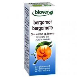 BIOVER ESENCIA BERGAMOTA AE BIO 10ML