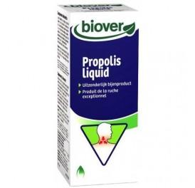 BIOVER PROPOLIS LIQUIDO GOTAS 50ML