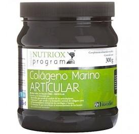 NUTRIOX COLAGENO MARINO ARTICULAR 300GRS