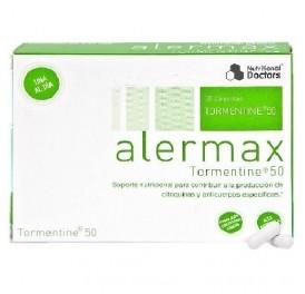 CELAVISTA ALERMAX TORMENTINE 30CAP