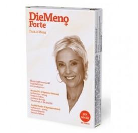 NUTRIOPS DIEMENO DUPLO FORTE 60C DIA/NOCHE