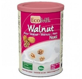 NUTRIOPS ECOMIL NUECES INSTANT 400G