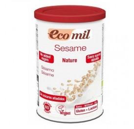 NUTRIOPS ECOMIL SESAMO INSTANT 400G