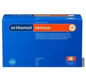 ORTHOMOL IMMUN 30 SOBRES