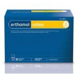 ORTHOMOL OSTEO 30 SOBRES