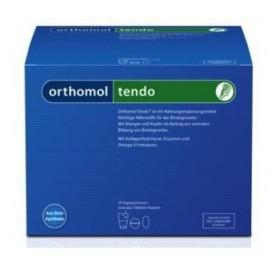 ORTHOMOL TENDO 30 SOBRES/COMP