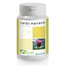 PLAMECA CARDO MARIANO CAPSUDIET 80CAP