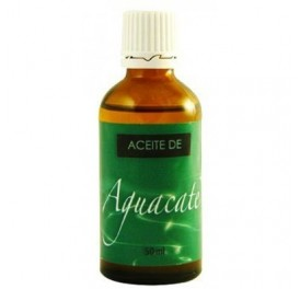 PLANTAPOL ACEITE AGUACATE EXTERNO 50ML