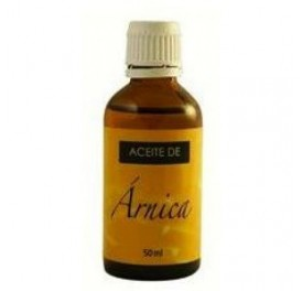 PLANTAPOL ACEITE ARNICA 50ML