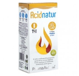 PRISMA NATURAL ACIDNATUR 14SOBRES