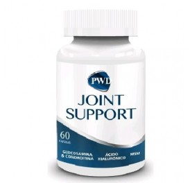 PWD JOINT SUPPORT 60CAP