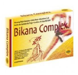 ROBIS BIKANA COMPLEX 30COMP