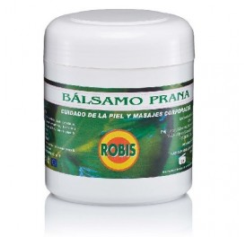 ROBIS BALSAMO PRANA 60GRS